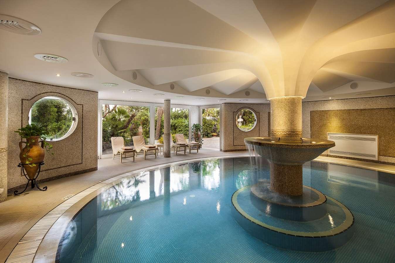 Terme Hotel Excelsior