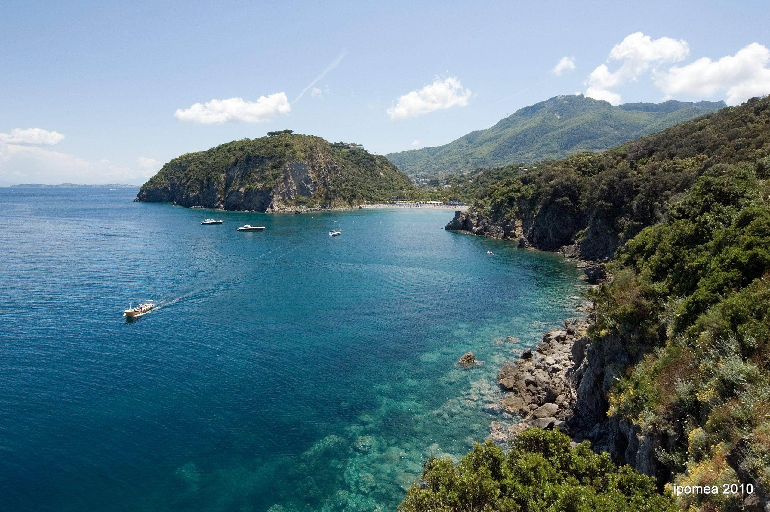 Baia Ischia